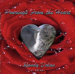 Pourings From the Heart